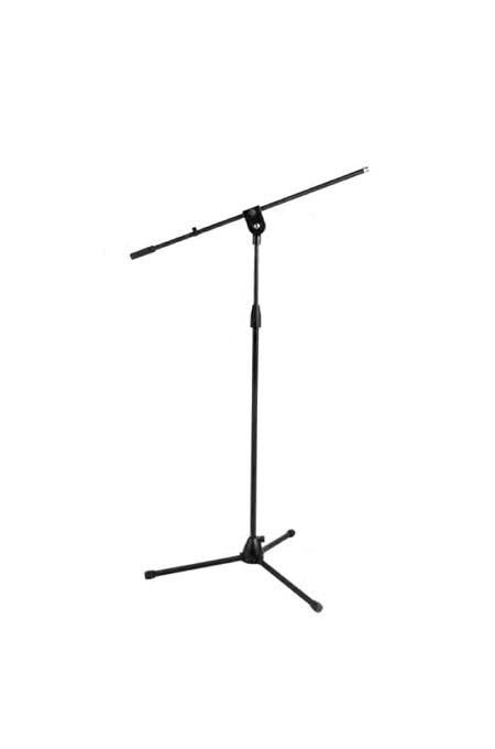 Luxor Pedestal Para Micrófono SQ-007